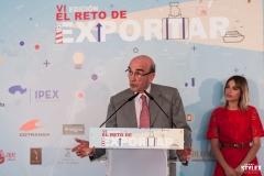 Aje Clm El reto de exportar 2017 web-100