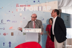 Aje Clm El reto de exportar 2017 web-102