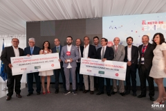 Aje Clm El reto de exportar 2017 web-104