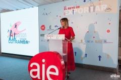 Aje Clm El reto de exportar 2017 web-30