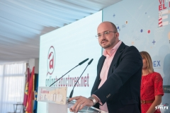 Aje Clm El reto de exportar 2017 web-34
