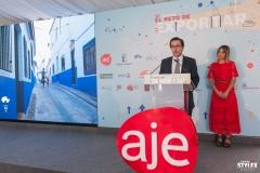 Aje Clm El reto de exportar 2017 web-35