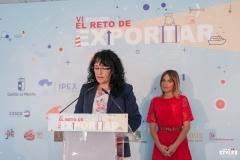 Aje Clm El reto de exportar 2017 web-36