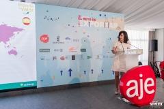 Aje Clm El reto de exportar 2017 web-38