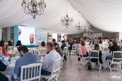 Aje Clm El reto de exportar 2017 web-40