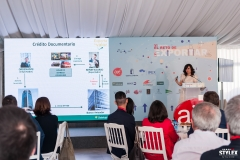 Aje Clm El reto de exportar 2017 web-45
