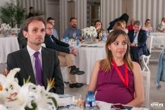 Aje Clm El reto de exportar 2017 web-47