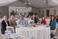Aje Clm El reto de exportar 2017 web-48