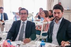 Aje Clm El reto de exportar 2017 web-50