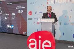Aje Clm El reto de exportar 2017 web-51