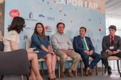 Aje Clm El reto de exportar 2017 web-53