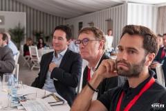 Aje Clm El reto de exportar 2017 web-55