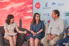 Aje Clm El reto de exportar 2017 web-58
