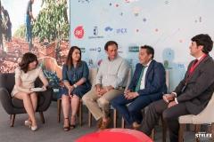 Aje Clm El reto de exportar 2017 web-60