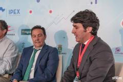 Aje Clm El reto de exportar 2017 web-61