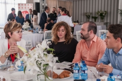 Aje Clm El reto de exportar 2017 web-63