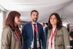 Aje Clm El reto de exportar 2017 web-72