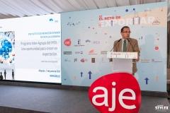 Aje Clm El reto de exportar 2017 web-81