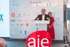 Aje Clm El reto de exportar 2017 web-99