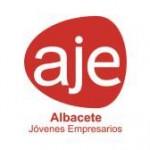 ajealbacete-150x150