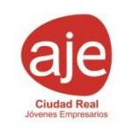 ajeciudadreal-150x150