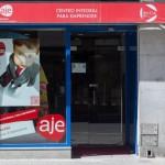 Jornada informativa de AJE Albacete sobre líneas de financiación y subvención del Programa Innova-Adelante