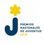PREMIOS NACIONALES DE JUVENTUD