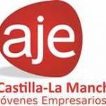 15ª Edición Premios Joven Empresario AJE Albacete