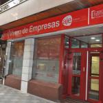 AJE Cuenca participa en un encuentro con la UCLM, Diputación y representantes de Polonia sobre economía social