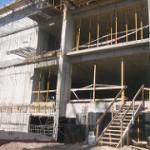 La Consejería de Economía, Empresas y Empleo convoca ayudas para inversiones que mejoren las condiciones de seguridad laboral en la construcción