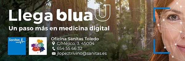 Sanitas blauU banner 600x200 v2