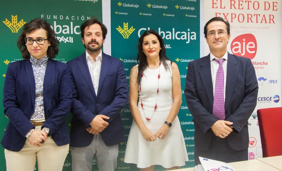 rueda_de_prensa_ipex