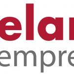 Convocatoria de las ayudas -Adelante Inversión-, para el fomento de la inversión y la mejora de la productividad empresarial en Castilla-La Mancha