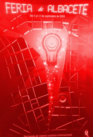 cartel-feria-rojo-e1472638530243