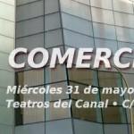 Encuentro Comercial de CEAJE y negocios & networking