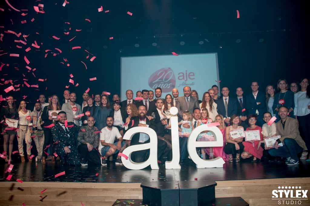 premios-aje-2017-1
