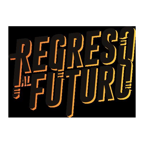 logo-regreso-futuro-1