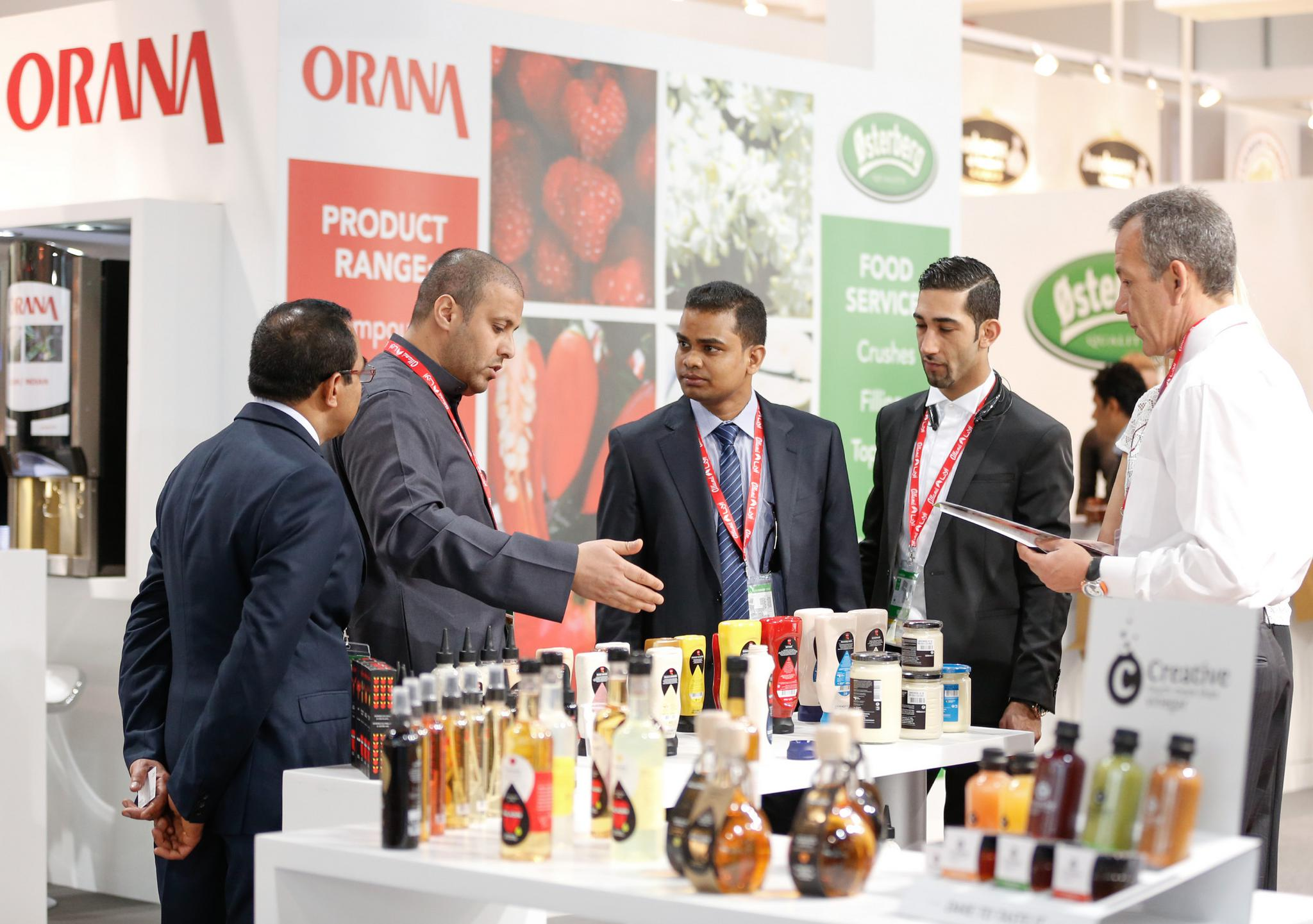 Image-02---New-and-Innovative-F-26B-products-at-Gulfood