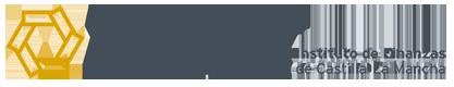 logo_ifclm80