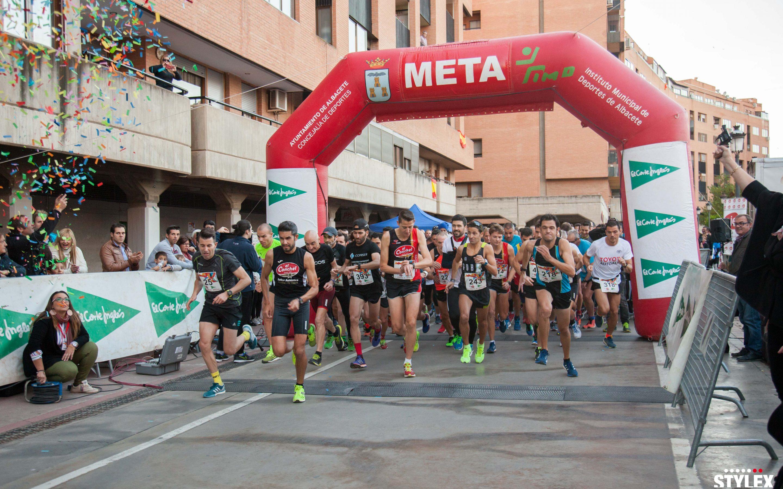 I-Carrera-Aje-Albacete-30-2880x1800