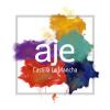 AJE CLM Logo