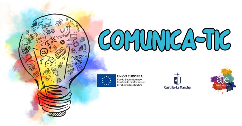 banner rrss COMUNICA-TIC
