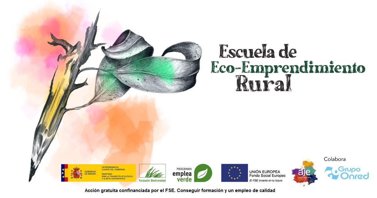 banner rrss Eco Emprende mod